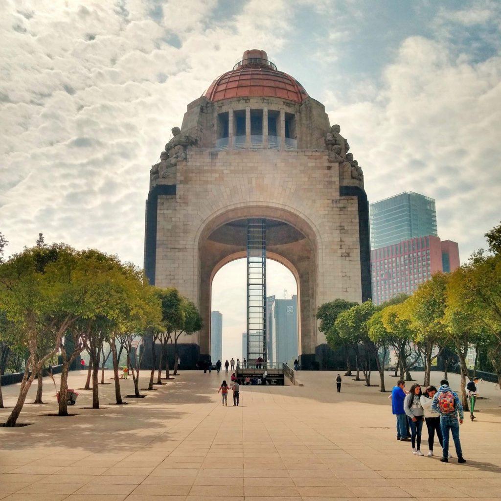Quais os melhores museus da Cidade do México