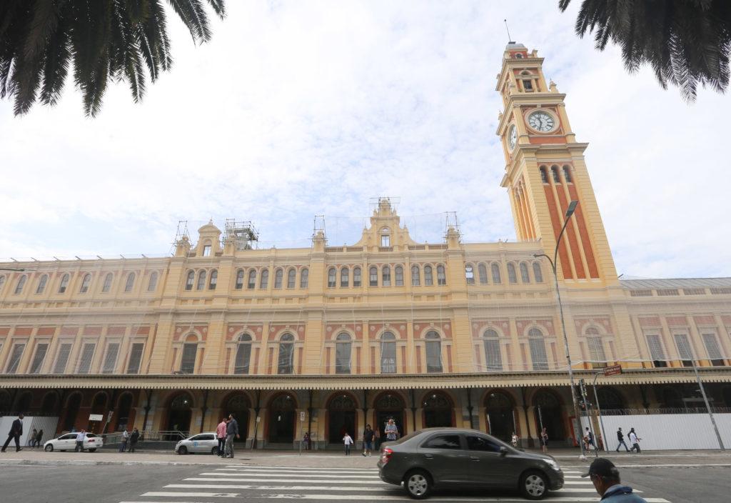 Quais os horários e ingressos do Museu da Língua Portuguesa e os aspectos de sustentabilidade da nova obra