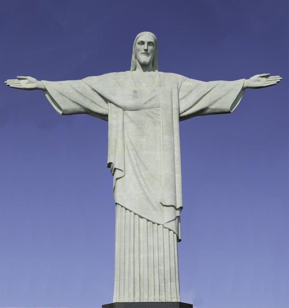 Quanto custa o ingresso para o Cristo Redentor