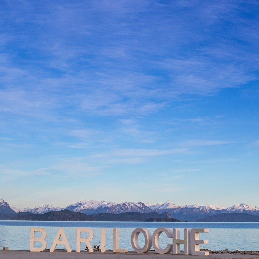 Bariloche retoma os eventos esportivos ao ar livre: reinício com o Desafio da Ruta 23