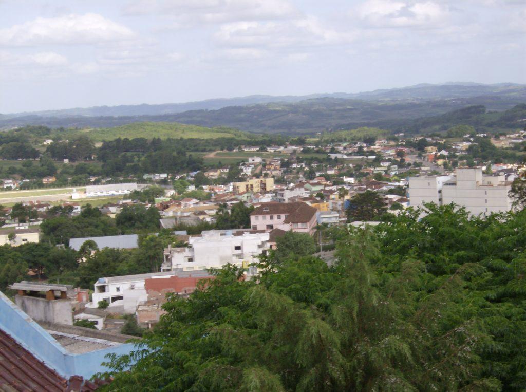 Canguçu converteu práticas cotidianos em sustentáveis e o resultado vai além do turismo