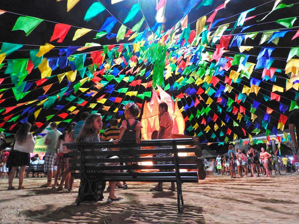 Tibau abre a lista de destinos sustentáveis do Rio Grande do Norte